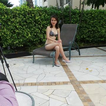 MES2014_Aug_VideoShoot_1000px_016