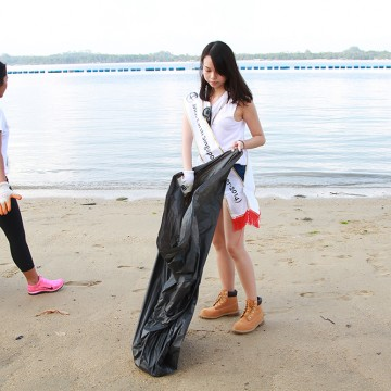 MES2015_CoastalCleanup_1000px_001