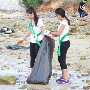 MES2015_CoastalCleanup_1000px_005