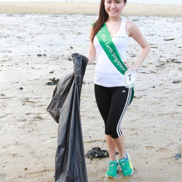 MES2015_CoastalCleanup_1000px_010