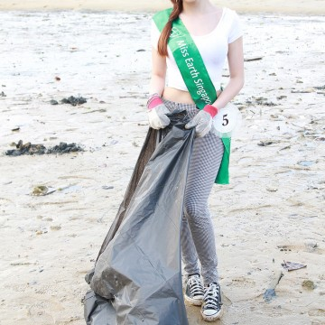 MES2015_CoastalCleanup_1000px_011