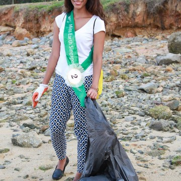 MES2015_CoastalCleanup_1000px_012