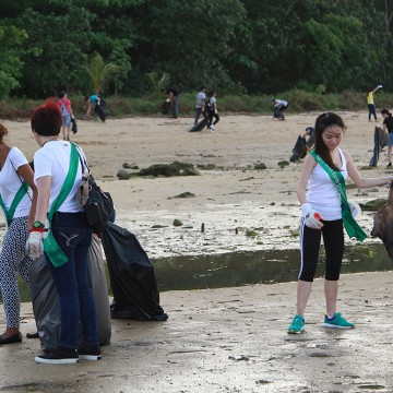 MES2015_CoastalCleanup_1000px_026