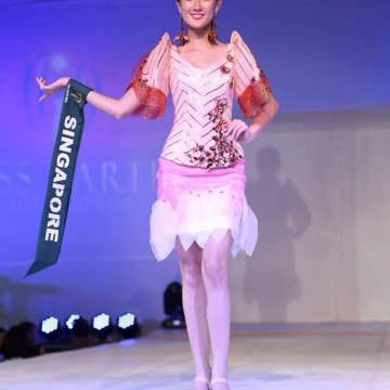 MissEarthSG_Events_MESinternationalpageant 2013_1400px_005