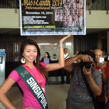 MissEarthSG_Events_MissEarthInternationalPageant2014Manila_1400px_007