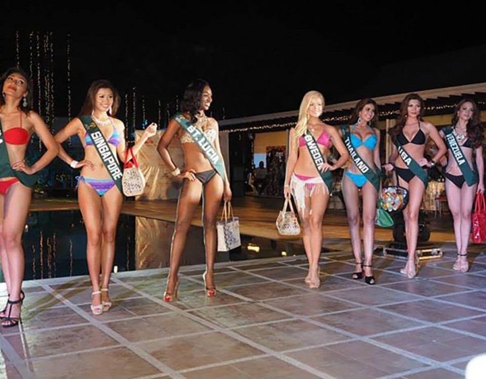 MissEarthSG_Events_MissEarthInternationalPageant2014Manila_1400px_012