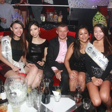 MES2014_AfterParty_1000px076