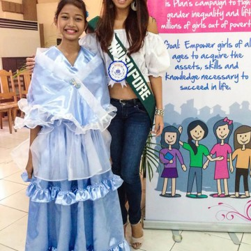 MissEarthSG_Events_MissEarthInternationalPageant2014Manila_1400px_004