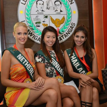 MissEarthSG_Events_MissEarthInternationalPageant2014Manila_1400px_011