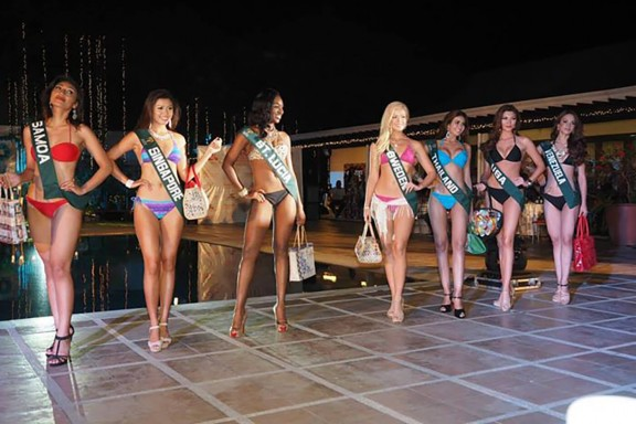 MissEarthSG_Events_MissEarthInternationalPageant2014Manila_1400px_012